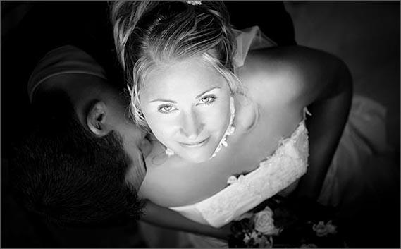 val rie et st phane urbano photographe dijon mariage. Black Bedroom Furniture Sets. Home Design Ideas